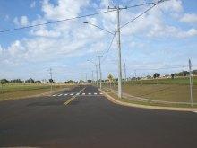Rua Guaraiuva